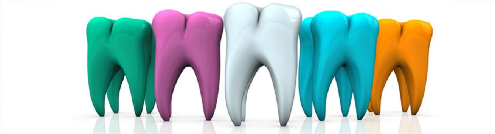 Emergency Dentist Appointments in Vancouver, BC