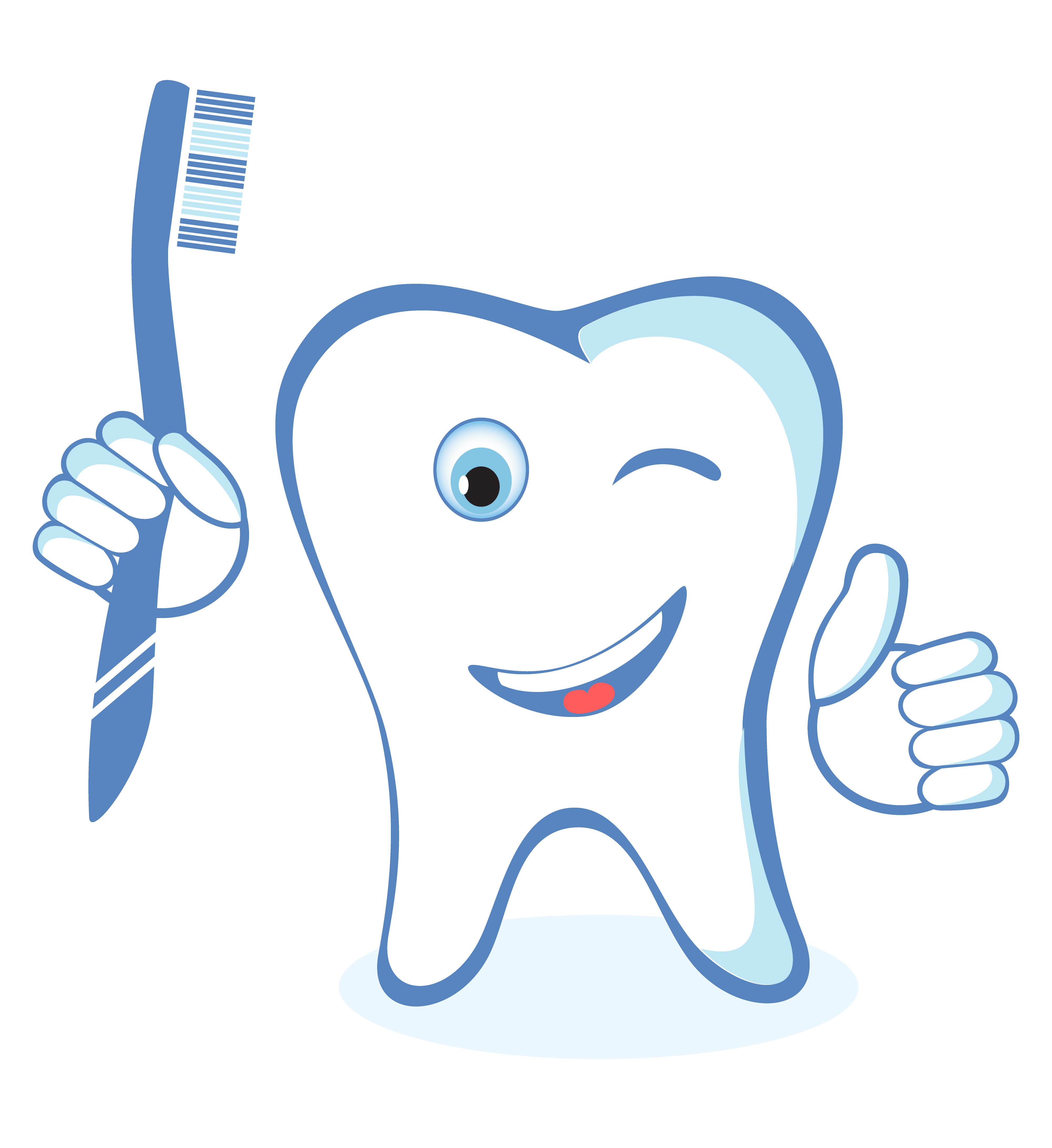 Oral Hygiene Tips from your downtown Vancouver dentist