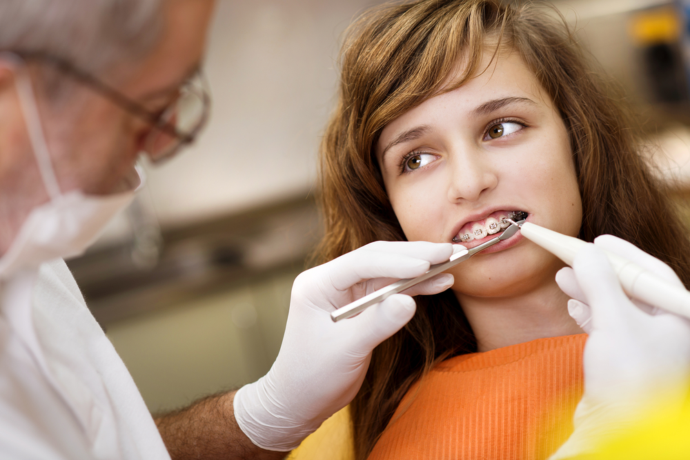 choose a trusted dentist