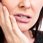 Periodontitis: Diagnosis and Treatment